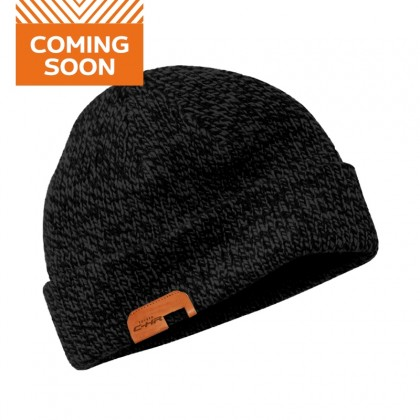 C-HR Knitted Hat