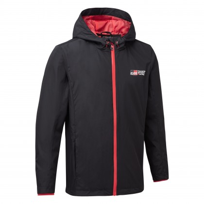 TGR 18 Team Light Weight Jacket